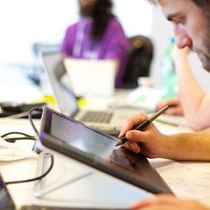 Herramientas para desarrollar investigaciones académicas exitosas en la Web 2.0