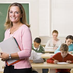 Diplomatura en gestión educativa